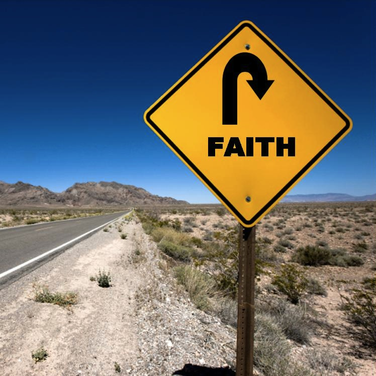 faith road